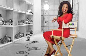 oprah network