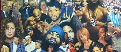dumb rappers