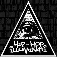 illuminati hip hop