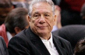 Donald Sterling 1