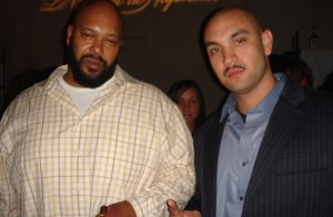 Suge Knight pic