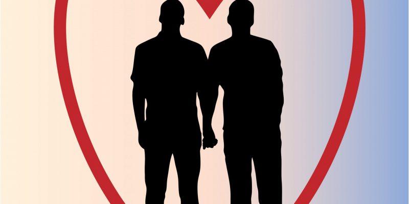 gay rights e1499784581160
