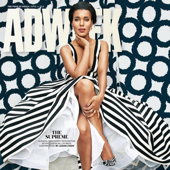 Kerry-Washington-Adweek-Cover-