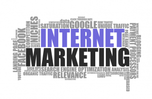 internet marketing 1802610 960 720
