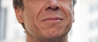 Andrew Cuomo by Pat Arnow cropped e1499466413635