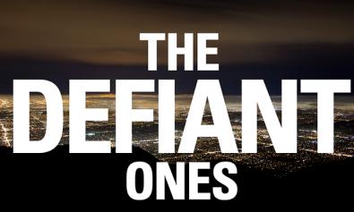 defiant ones