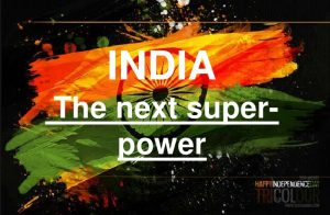 india the next superpower 1 728