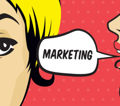 Word of Mouth Marketing Cover 792x500