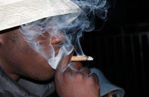 smoke Atlanta e1509412742455
