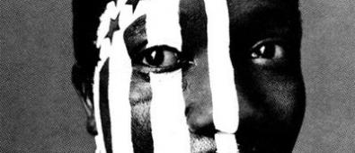 black Patriotism