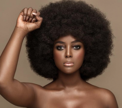 Amara La Negra Confronts Colorism & Racism on LHHM