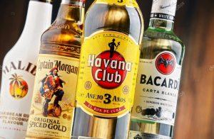 havana club rum 2