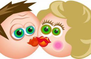 kissingcouple2