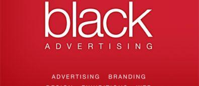 Blackadvertisers