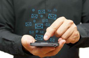 mobilemarketing