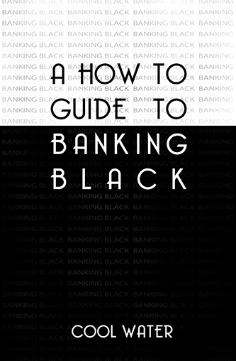 A How to Guide to Banking Black Small size
