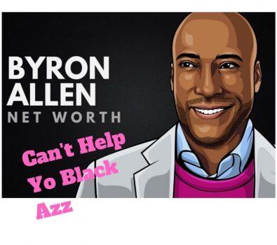 Byroncant helpyoazz