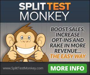 splittestmonkey