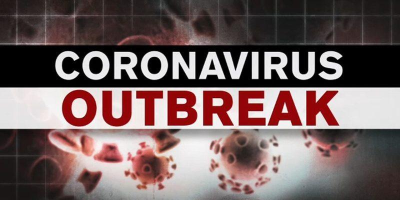 cornoavirus