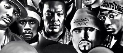 hiphop3