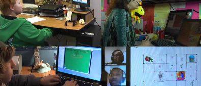 virtuallearning