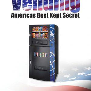 Vending Americas Best Kept Secret Front Cover scaled
