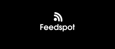 feedspot2