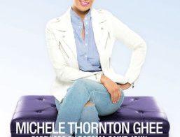michelethornton