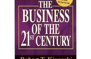 21st centurybusiness2