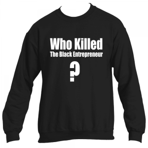 BlkEntSweatshirt