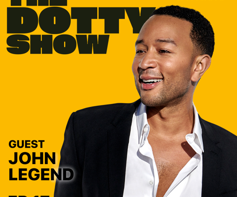 The Dotty Show EP17
