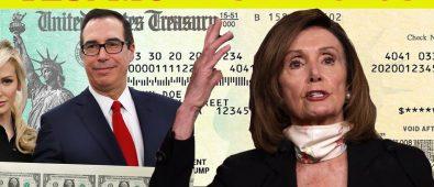 stimuluschecks nancy
