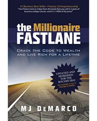 Millionairefastlane 2