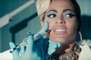 Botox Black Women scaled