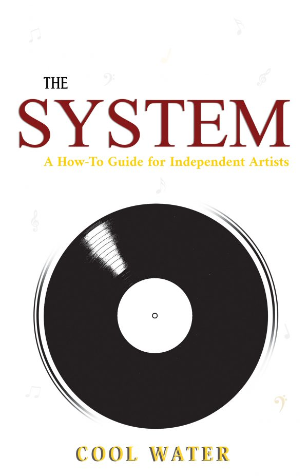 The System Cover