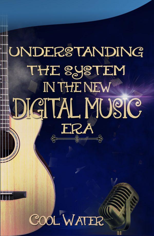 New Digital Music Era