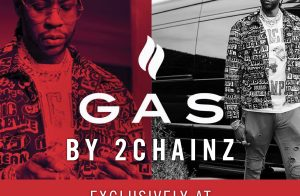 Gas 2Chainz campnova 3Cannabis Weed Delivery Exclusive